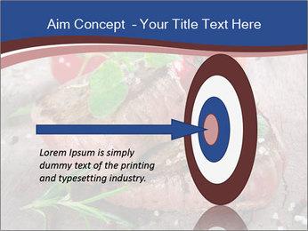 0000078929 PowerPoint Template - Slide 83