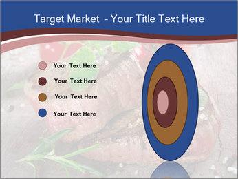 0000078929 PowerPoint Template - Slide 84