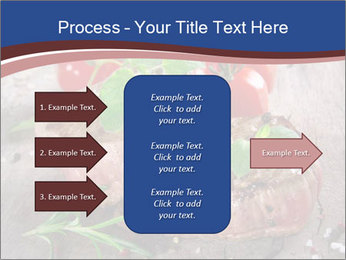0000078929 PowerPoint Template - Slide 85