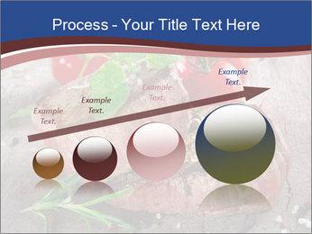 0000078929 PowerPoint Template - Slide 87