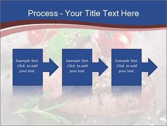 0000078929 PowerPoint Template - Slide 88