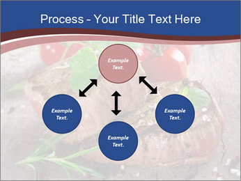 0000078929 PowerPoint Template - Slide 91
