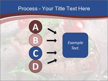 0000078929 PowerPoint Template - Slide 94