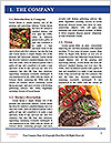 0000078929 Word Templates - Page 3