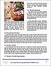 0000078929 Word Templates - Page 4