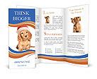 0000078930 Brochure Templates