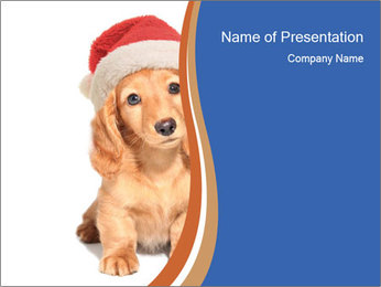 0000078930 PowerPoint Template - Slide 1