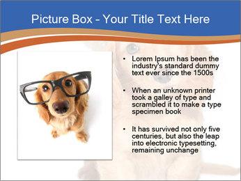 0000078930 PowerPoint Templates - Slide 13