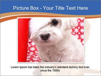0000078930 PowerPoint Templates - Slide 15