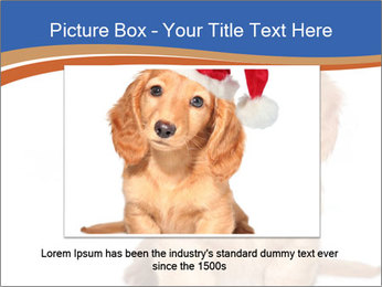 0000078930 PowerPoint Templates - Slide 16