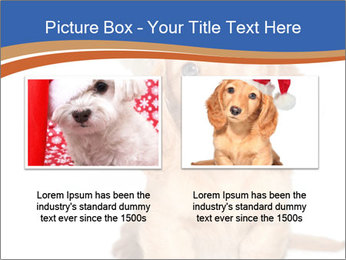 0000078930 PowerPoint Template - Slide 18