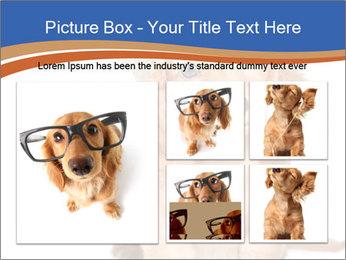 0000078930 PowerPoint Templates - Slide 19