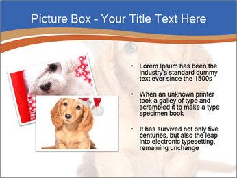0000078930 PowerPoint Templates - Slide 20