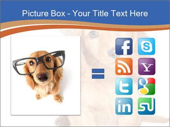0000078930 PowerPoint Templates - Slide 21