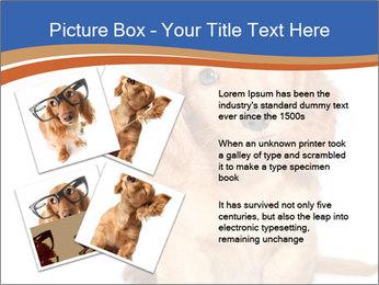 0000078930 PowerPoint Templates - Slide 23