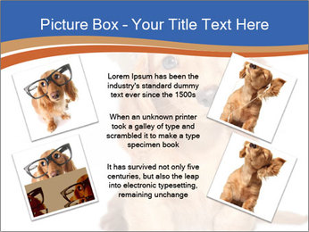 0000078930 PowerPoint Template - Slide 24