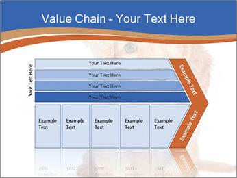 0000078930 PowerPoint Templates - Slide 27