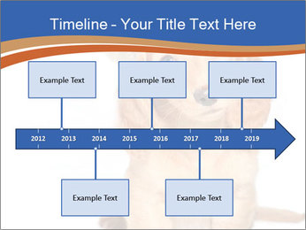 0000078930 PowerPoint Template - Slide 28
