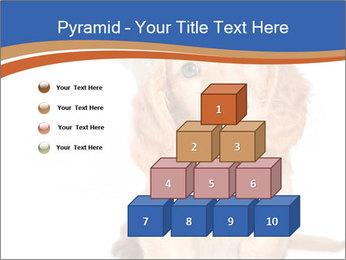 0000078930 PowerPoint Templates - Slide 31