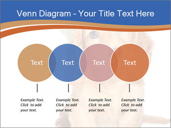 0000078930 PowerPoint Template - Slide 32