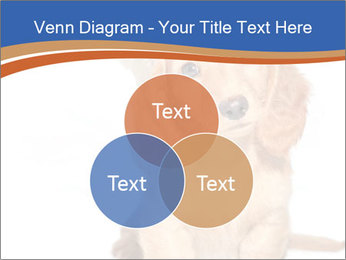 0000078930 PowerPoint Templates - Slide 33