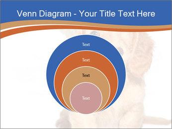 0000078930 PowerPoint Templates - Slide 34