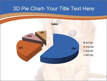 0000078930 PowerPoint Templates - Slide 35