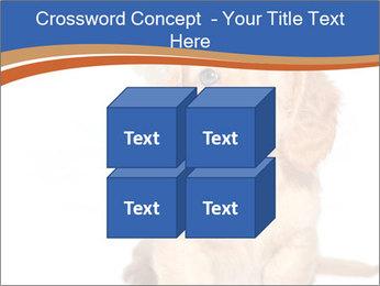 0000078930 PowerPoint Templates - Slide 39