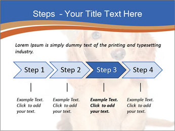 0000078930 PowerPoint Template - Slide 4