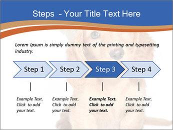 0000078930 PowerPoint Templates - Slide 4