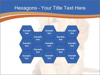 0000078930 PowerPoint Templates - Slide 44