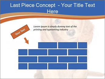 0000078930 PowerPoint Template - Slide 46