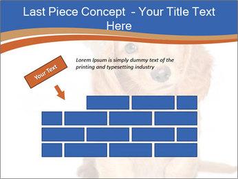 0000078930 PowerPoint Templates - Slide 46