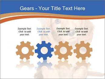 0000078930 PowerPoint Template - Slide 48