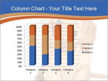 0000078930 PowerPoint Templates - Slide 50