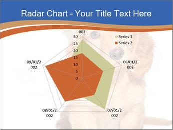 0000078930 PowerPoint Template - Slide 51