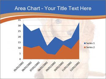 0000078930 PowerPoint Templates - Slide 53