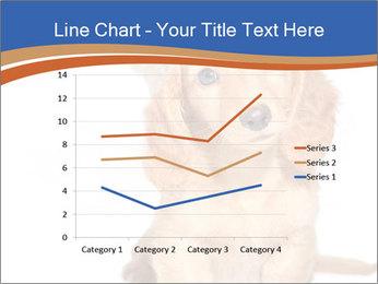 0000078930 PowerPoint Templates - Slide 54