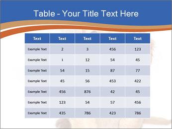 0000078930 PowerPoint Templates - Slide 55