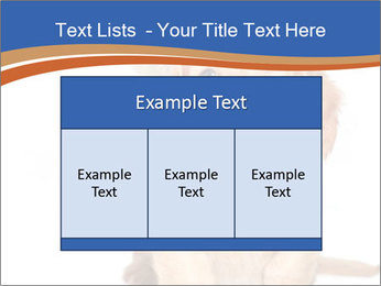 0000078930 PowerPoint Template - Slide 59