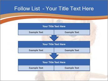 0000078930 PowerPoint Templates - Slide 60