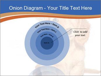 0000078930 PowerPoint Templates - Slide 61