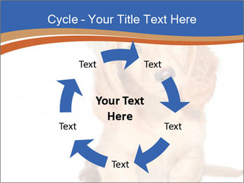 0000078930 PowerPoint Templates - Slide 62