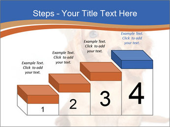 0000078930 PowerPoint Template - Slide 64
