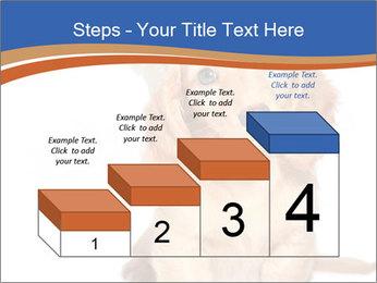 0000078930 PowerPoint Templates - Slide 64