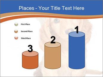 0000078930 PowerPoint Templates - Slide 65