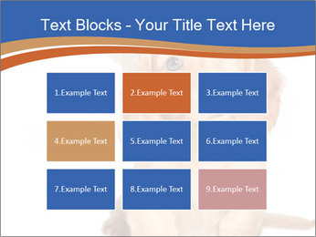 0000078930 PowerPoint Templates - Slide 68