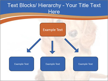 0000078930 PowerPoint Templates - Slide 69