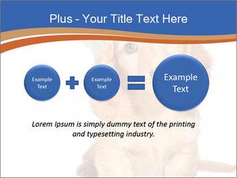 0000078930 PowerPoint Templates - Slide 75