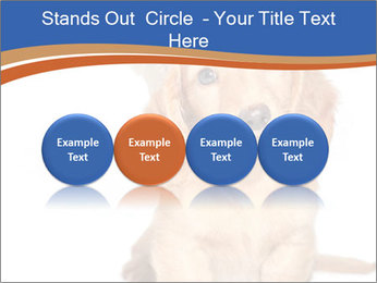 0000078930 PowerPoint Template - Slide 76